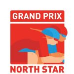 North Star Bicycle Festival - Grand Prix