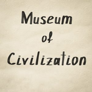 Museum of Civilization at Osceola
