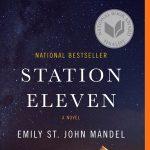 "Bayport Big Read Book Discussion - ""Station Eleven"""