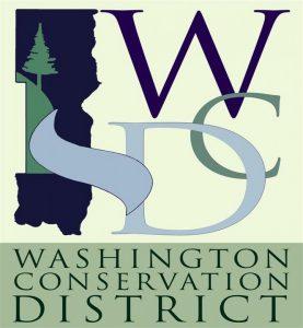 East Metro Water Resource Education Program