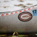 Adult Canoe Paddle