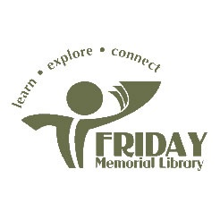 Friday Memorial Library