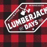 CANCELLED: Stillwater Lumberjack Days 2020