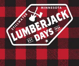 Stillwater Lumberjack Days 2019