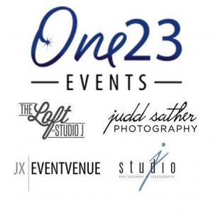 One23 Events