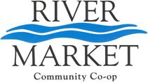 River Market Co-op