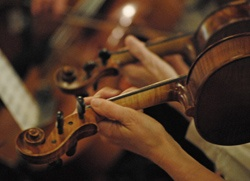 St. Croix Valley Orchestra