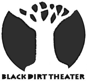 Improv Lite with Black Dirt Theatre