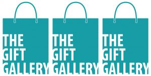 Preview Party for The Gift Gallery at ArtReach St. Croix