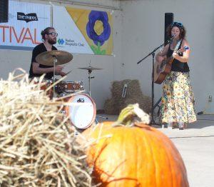 Spirit of the St. Croix Art Festival
