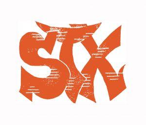 """Emerging Artists of the STX"" Pop-up in Stillwater"