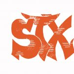 """Emerging Artists of the STX"" Pop-up at Square Lake"