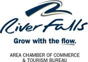 River Falls Area Chamber of Commerce and Tourism Bureau