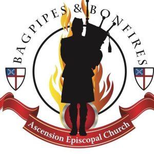 Bagpipes and Bonfires