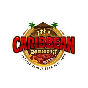 The Johnnie Brown Experience @ Caribbean Smokehouse
