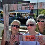 River Falls Bacon Bash