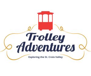 Trolley Adventure Series