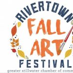 Rivertown Fall Art Festival