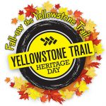 Yellowstone Trail Heritage Day