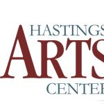 Free Concert Featuring Blessings Academy Faculty