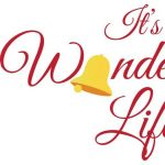 "Frank Capra's ""It's a Wonderful Life."""