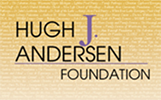 Hugh J Andersen Foundation logo