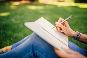 Loft Class: Creative Writing Sampler