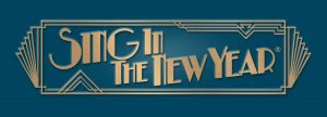 """""""Sing In the New Year®"""""""