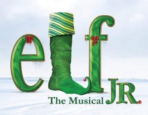 Elf, Jr. The Musical