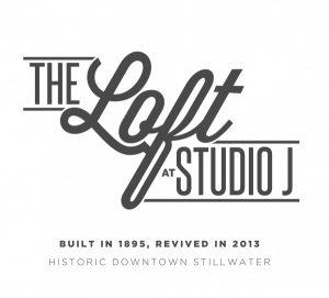 The Loft at Studio J