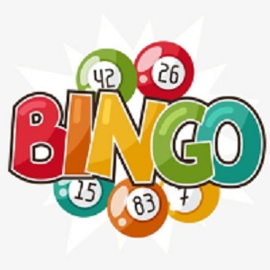 Teen Bingo Night