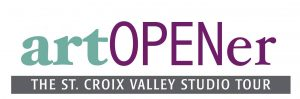 POSTPONED: St. Croix Valley artOPENer Studio Tour