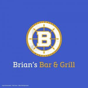 Brian's Restaurant