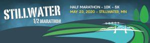 CANCELLED: Stillwater Half Marathon