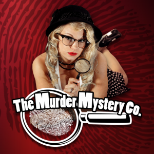Murder Mystery Dinner in Stillwater