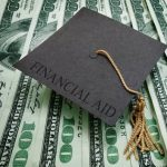 Preparing for College: Financial Aid