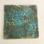 Fused Glass Powder Class