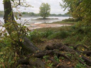 125th Anniversary: Geocaching History Mystery