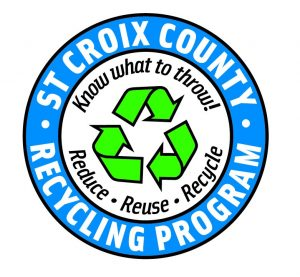 St. Croix County Community Development Department