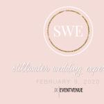 2020 Stillwater Wedding Experience