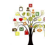 CANCELED - Coding: Create an Earth Day Google Logo