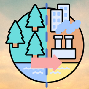 CANCELED - Climate Science: Local Sustainability Initiatives and How You Can Help