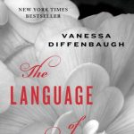 CANCELED - The Language of Flowers Book Discussion...