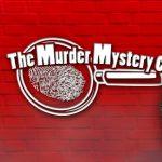 CANCELLED: Murder Mystery Dinner in Stillwater, MN