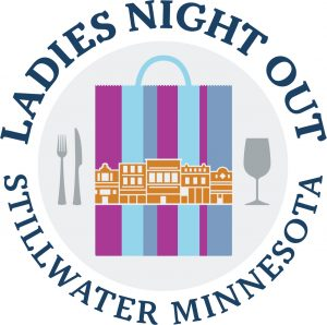 CANCELLED: Ladies Night Out on Main Street - September 10