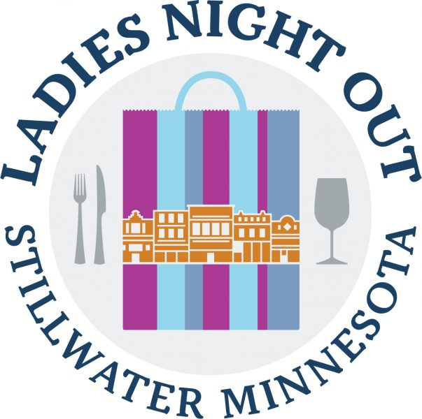CANCELLED - Ladies Night Out on Main Street - Apri...