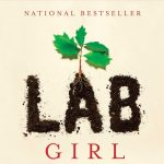 Book Discussion for LAB GIRL by Hope Jahren (online)