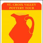 St. Croix Valley Virtual Pottery Tour