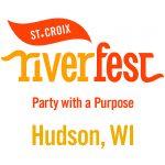 St. Croix RiverFest