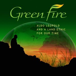 Virtual Film Screening: Green Fire